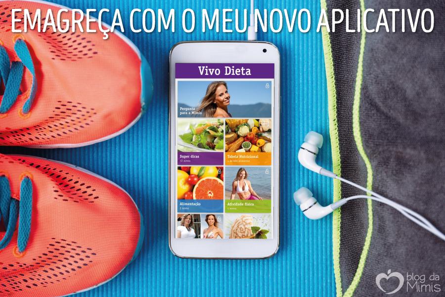vivo-dieta-app-blog-da-mimis-michelle-franzoni-postok