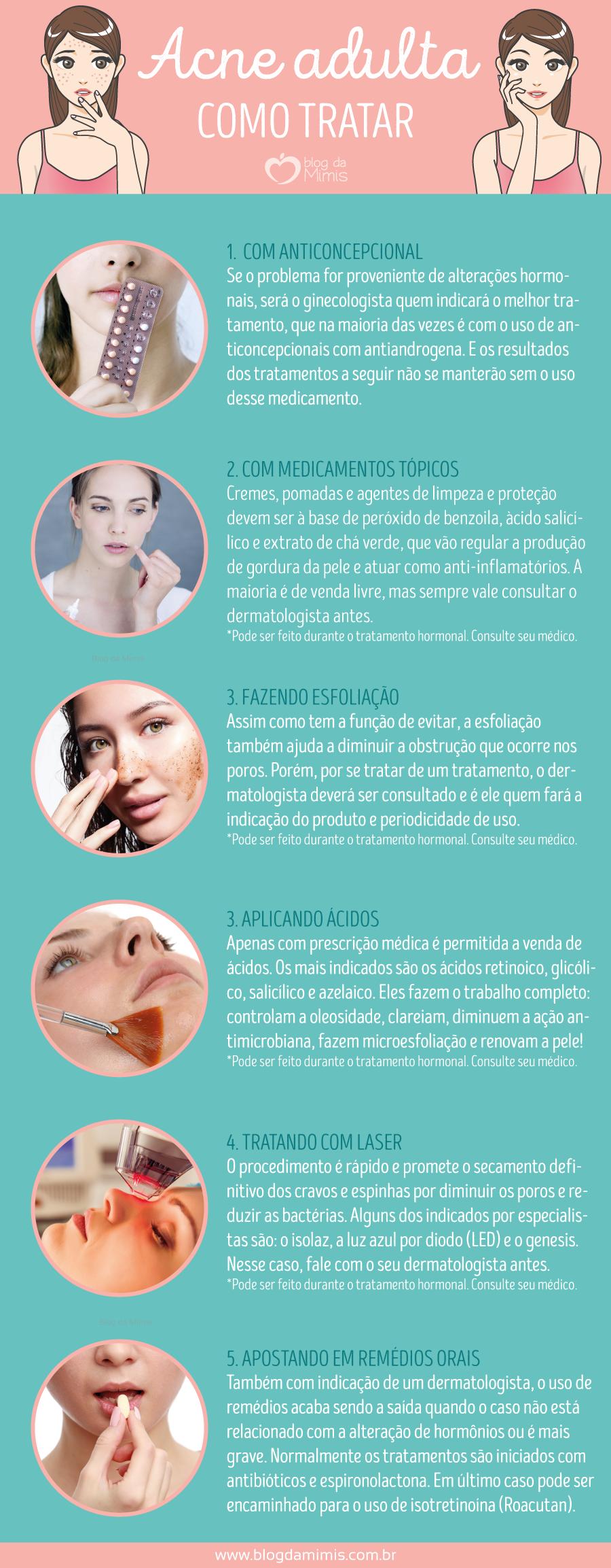 acne-blog-da-mimis-michelle-franzoni-post-02