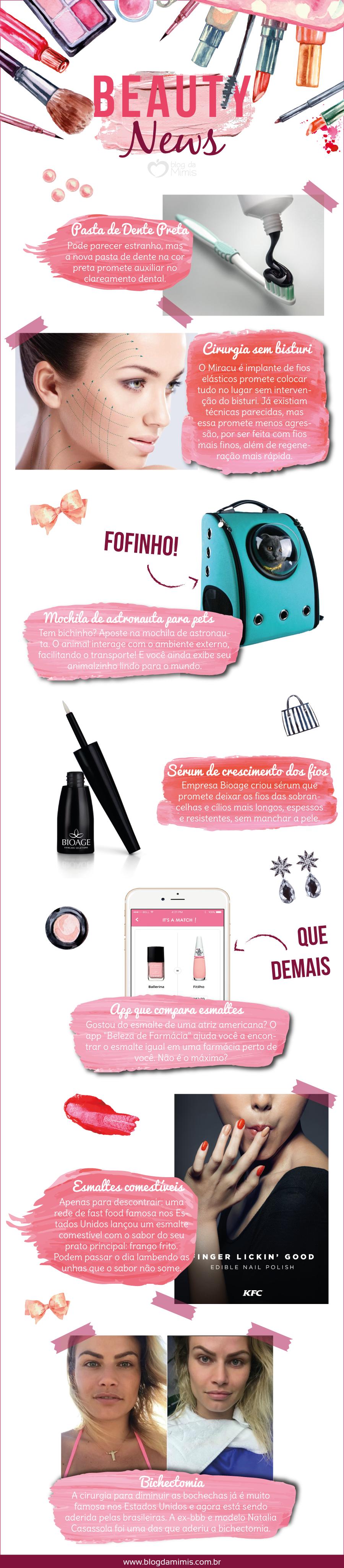 beauty-news-setembro-2016-blog-da-mimis-michelle-franzoni-post