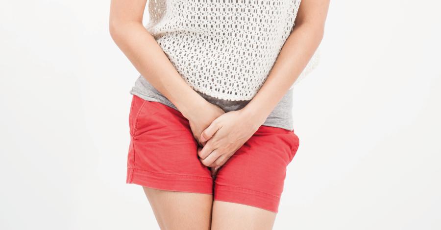 Avalie a cor da sua urina: 10 colorações e suas causas