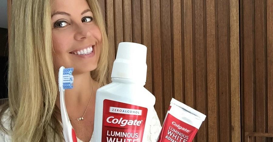Higiene oral: como ter uma boca saudável e dentes lindos?