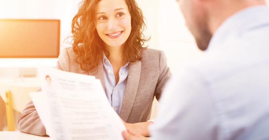 7 Dicas infalíveis para conquistar um emprego
