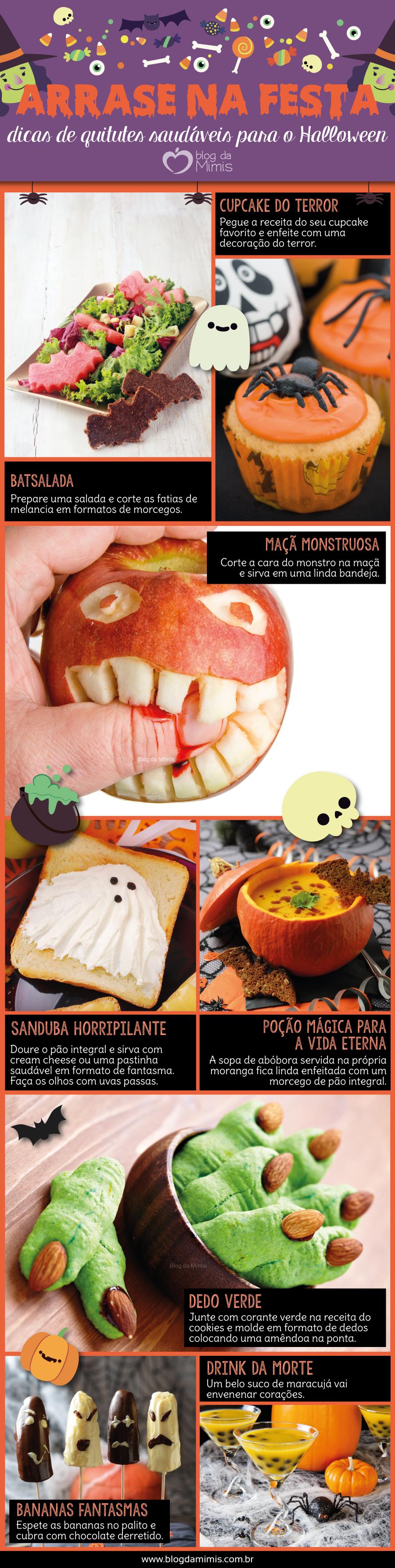 halloween-blog-da-mimis-michelle-franzoni-post