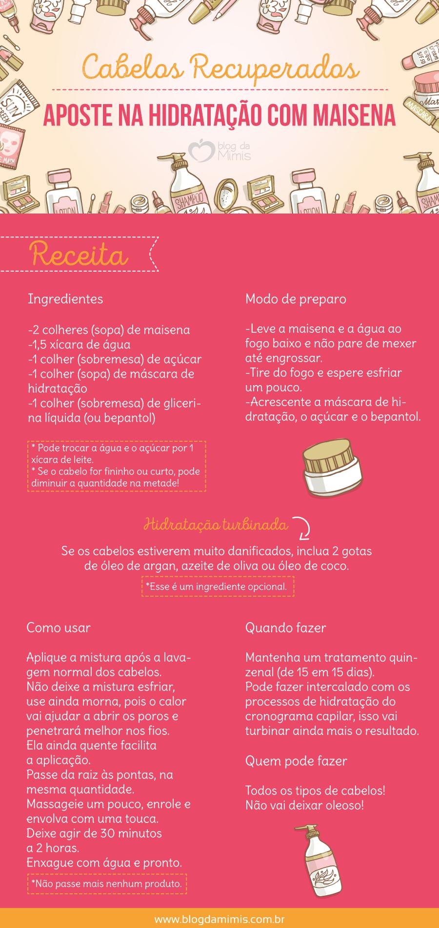 hidratação-com-maisena-blog-da-mimis-michelle-franzoni-post