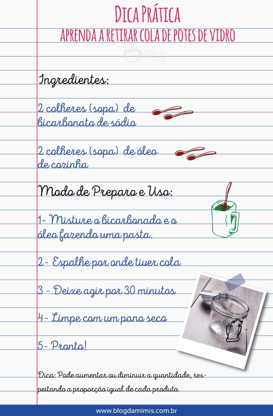 retirar-cola-pote-vidro-blog-da-mimis-michelle-franzoni-post