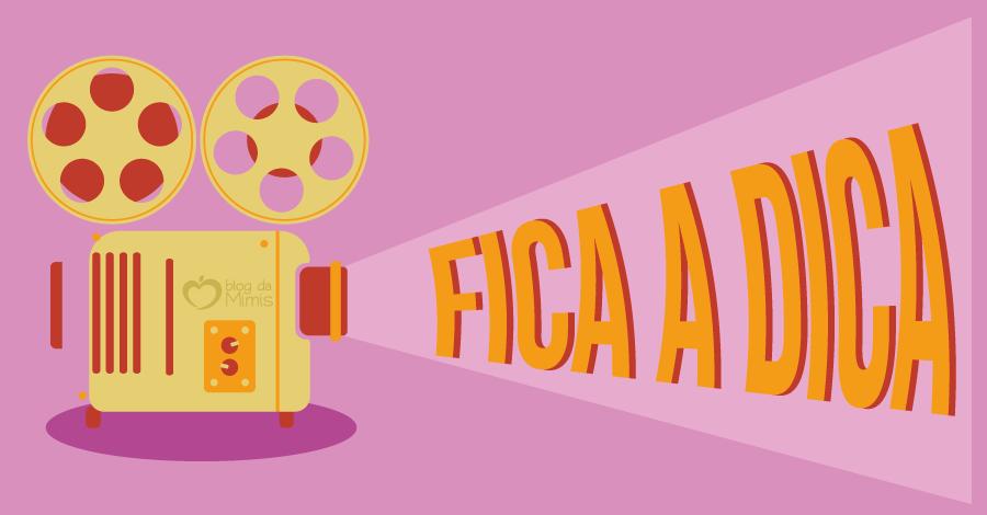 Fica a Dica: lançamentos e eventos em novembro