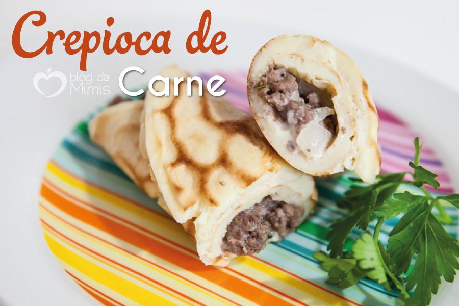crepioca-de-carne-blog-da-mimis-michelle-franzoni-post