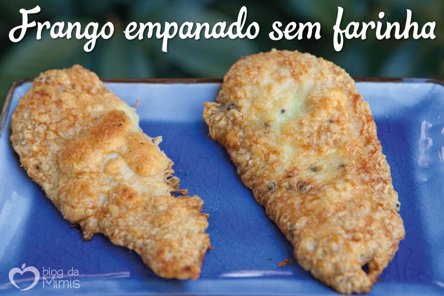 frango-empanado-blog-da-mimis-michelle-franzoni-post