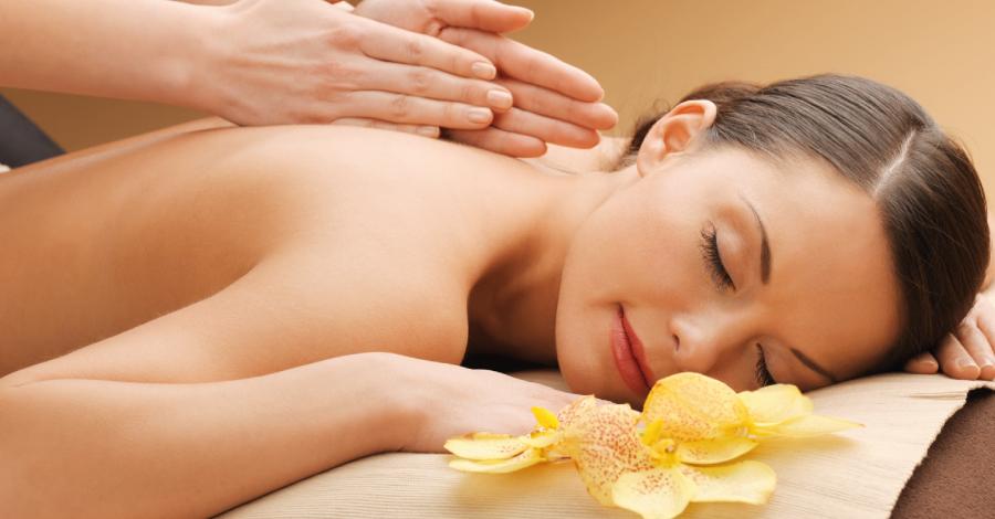 Massagens: faça a escolha certa para cada necessidade