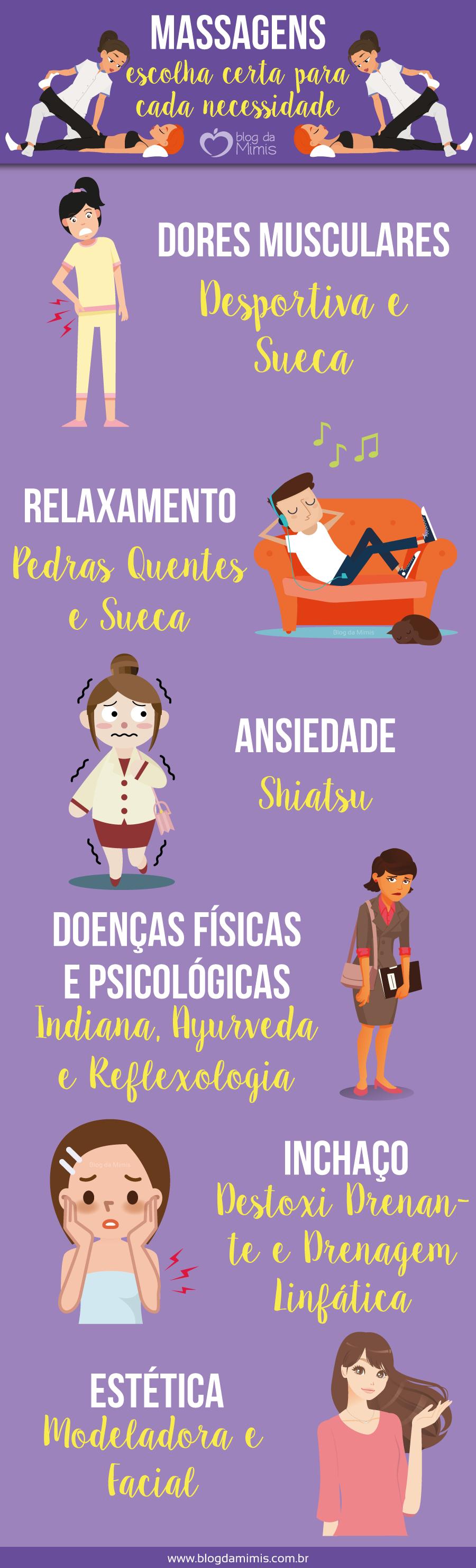massagens-blog-da-mimis-michelle-franzoni-post