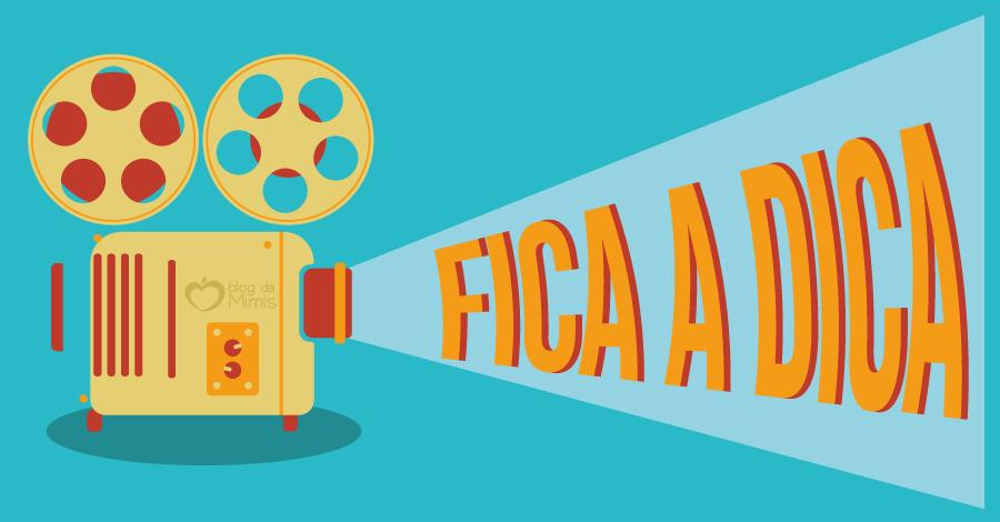 Fica a Dica: livros, filmes e exposições para 2017