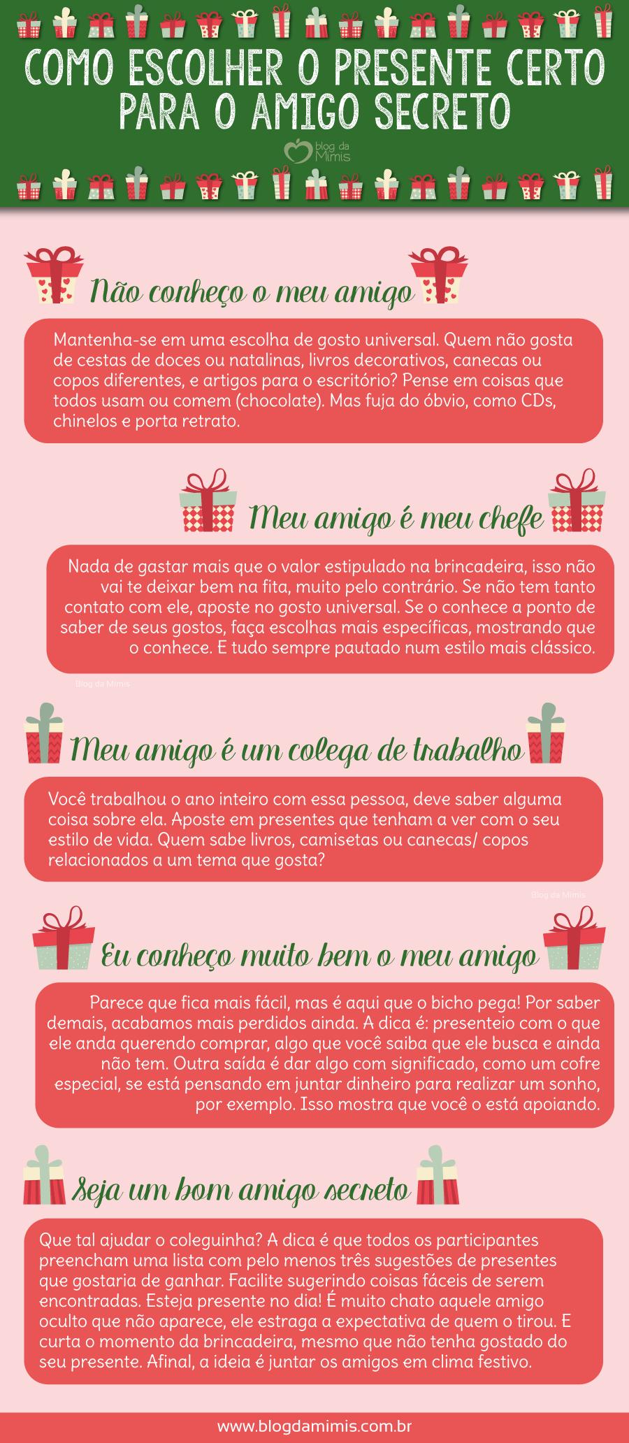 amigo-secreto-blog-da-mimis-michelle-franzoni-post