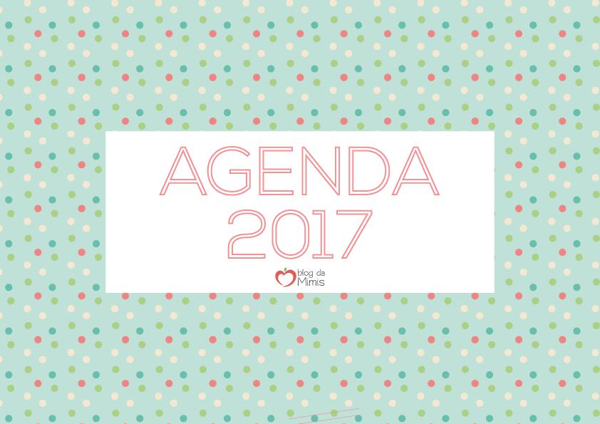 agenda-2017-blog-da-mimis-michelle-franzoni-01