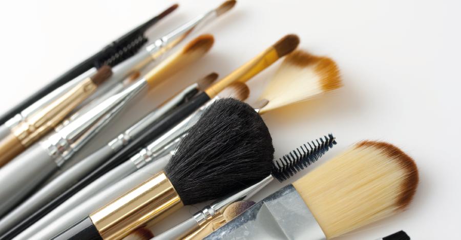 Como conservar os produtos de beleza