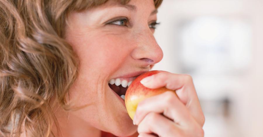 Dieta para a tireoide: alimentação certa para hiper ou hipotireoidismo