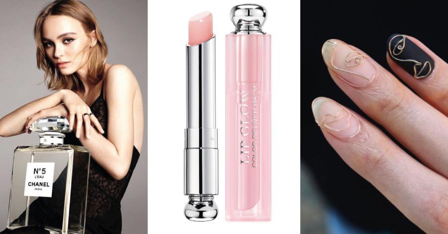 Beauty News: lançamentos em cosméticos e as últimas da moda