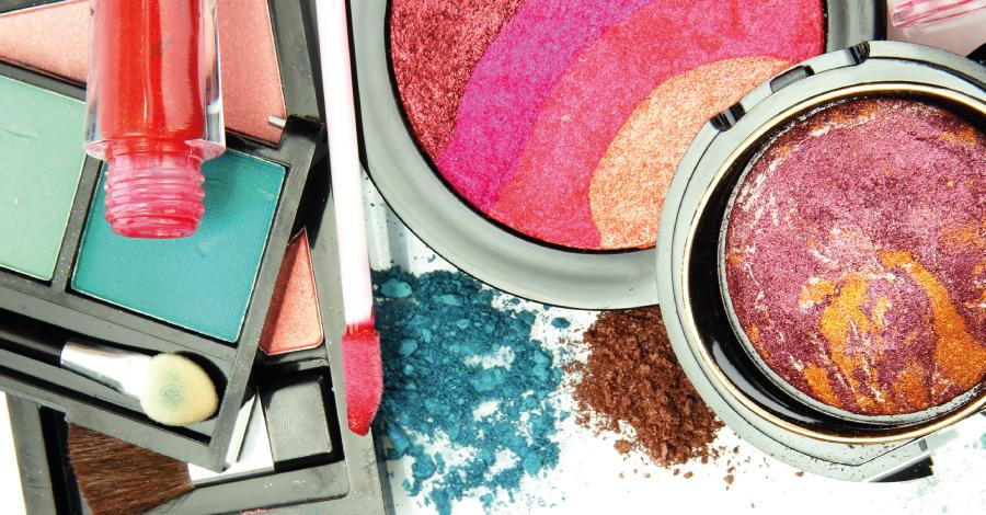 Beauty News: novidades em alta na área da beleza