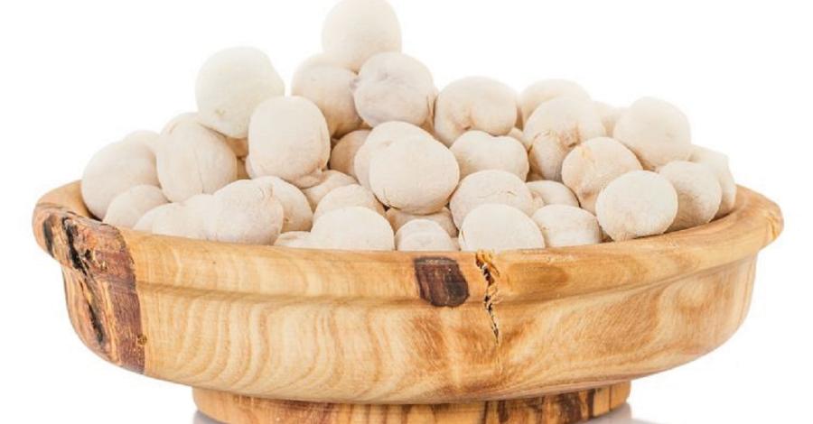 Noz da Índia: os perigos de consumir a semente emagrecedora