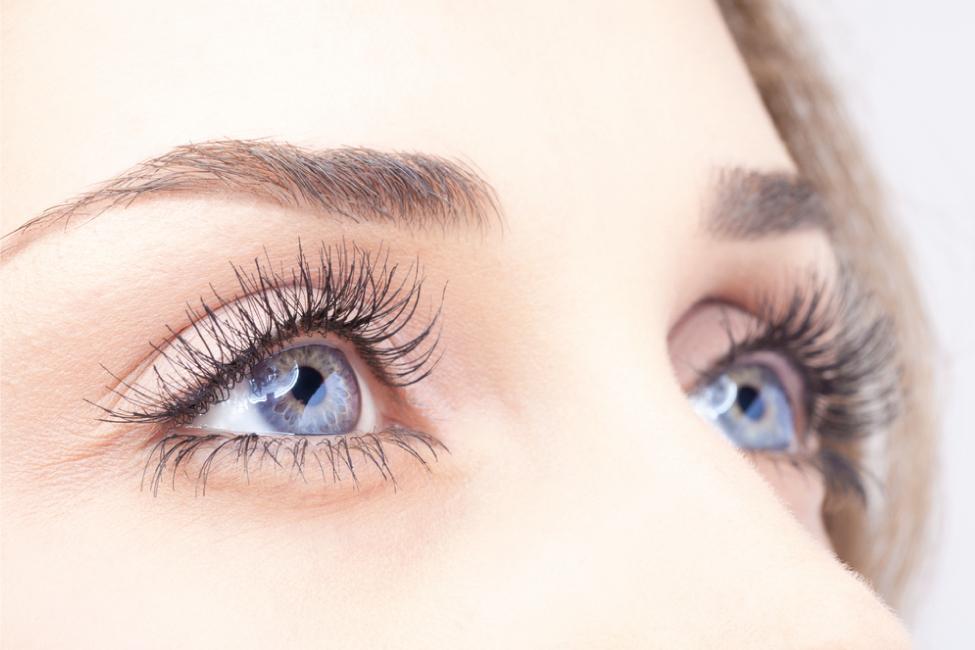 Exercícios para os olhos: como fazer e seus benefícios
