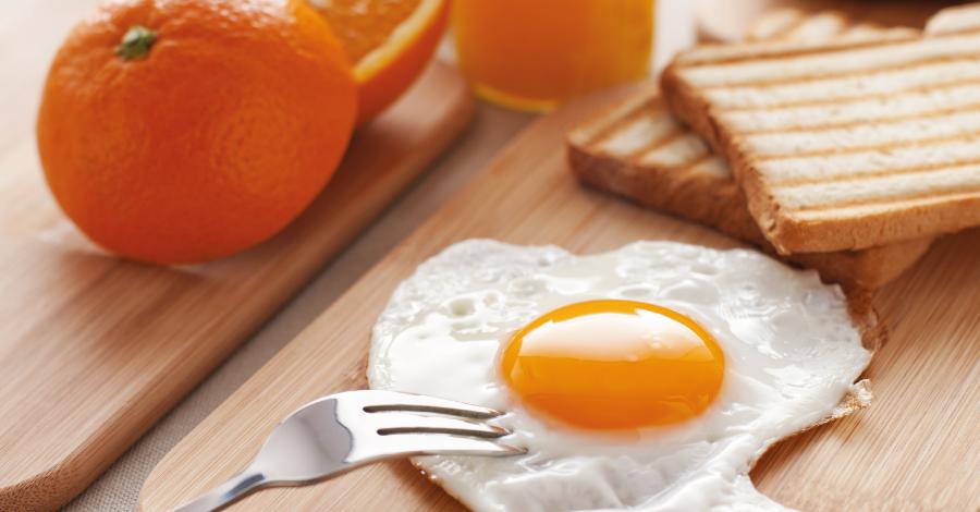 Combata a anemia apostando nos alimentos certos