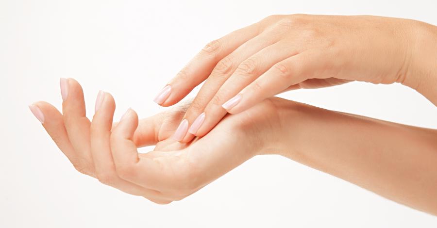 Mãos mais bonitas: truques caseiros para rejuvenescer a pele
