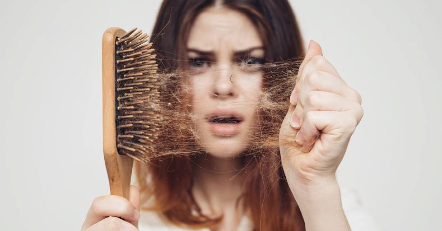 Como prevenir e tratar a queda de cabelo
