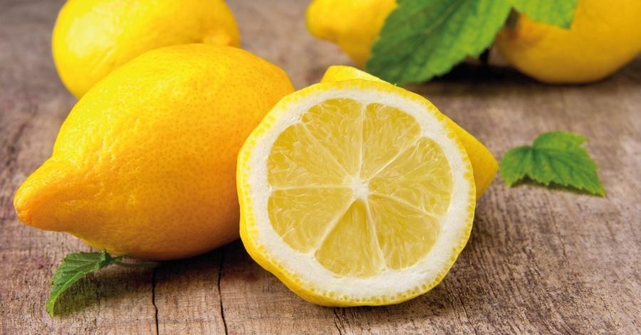 Como plantar limão siciliano e seus benefícios para dieta