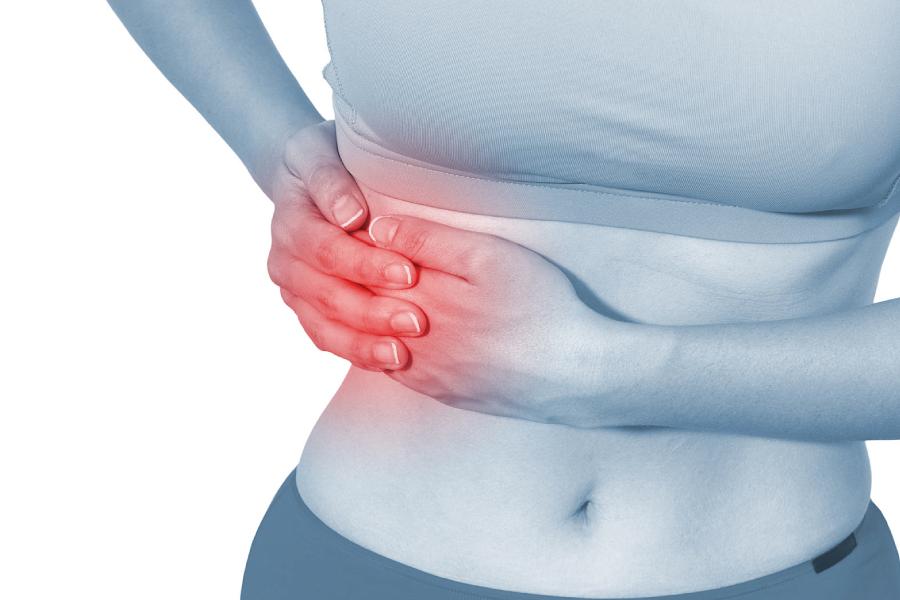 Fígado em alerta: sinais de que o seu fígado não está bem