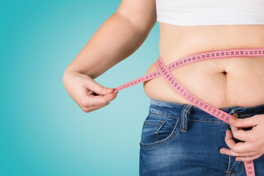 10 Alimentos que aumentam a barriga