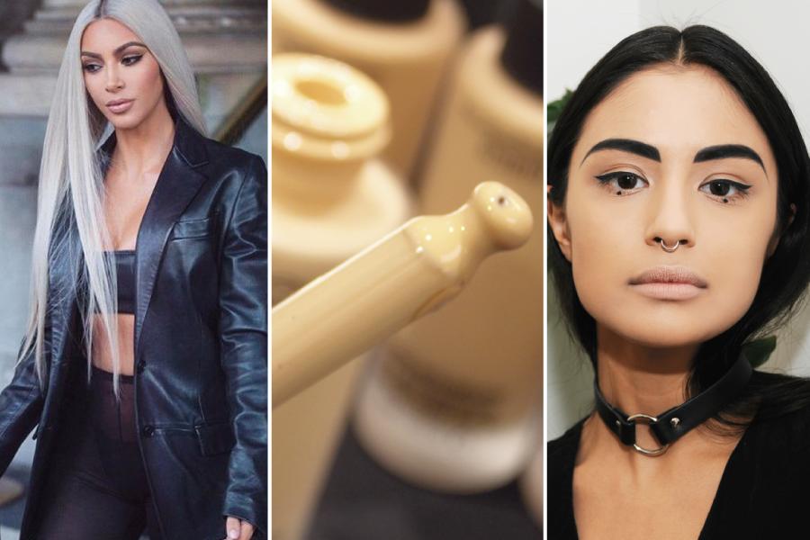 Beauty News: tendências e produtos para ficar mais linda