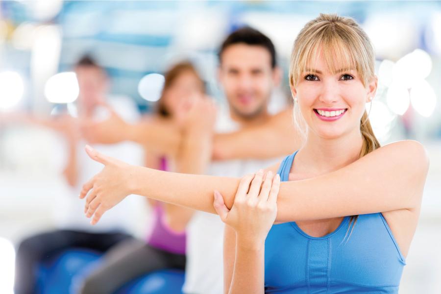 Exercícios para 2018: modalidades em alta no mundo fitness