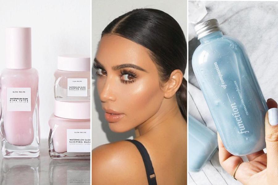 Beauty News: novidades em cosméticos gringos