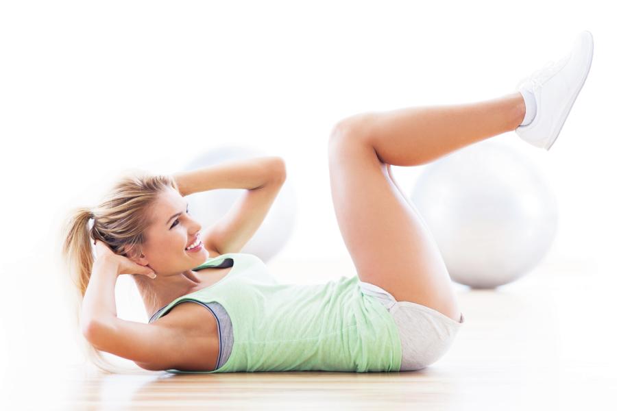 Pilates: benefícios para a saúde