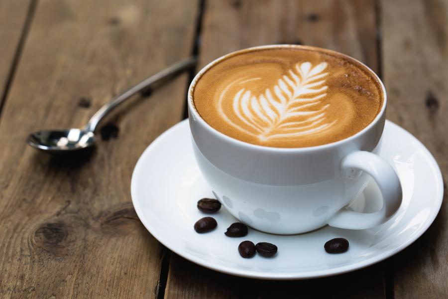 Alergia à cafeína: sintomas e alimentos que você deve evitar