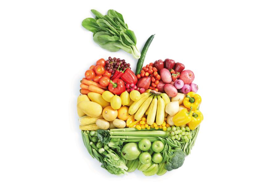 Dieta viva ou crudivorismo: o que é e o que comer?