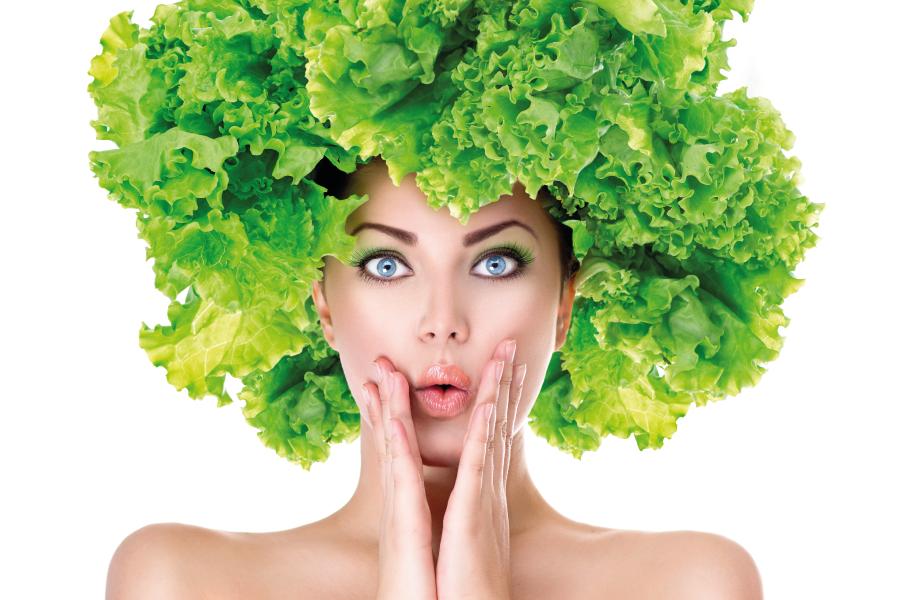 Dieta vegetariana ou vegana? Veja dicas de substituições sem perda de nutrientes