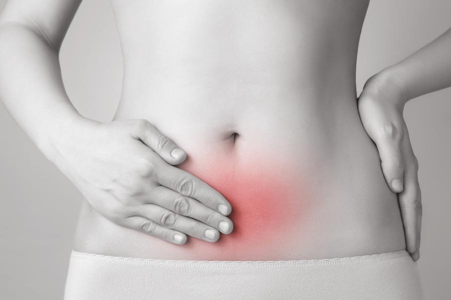Endometriose: tudo o que você precisa saber