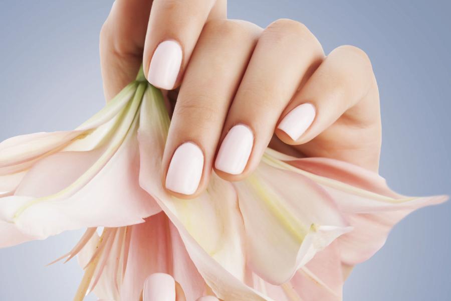 Formatos de unhas: veja qual combina mais com as suas mãos