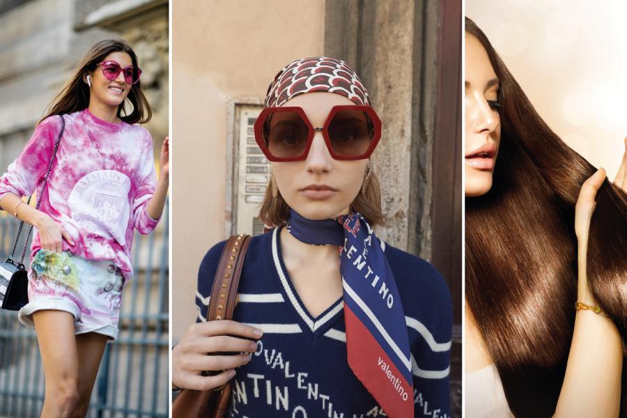 Beauty News de setembro: moda e cosméticos em alta