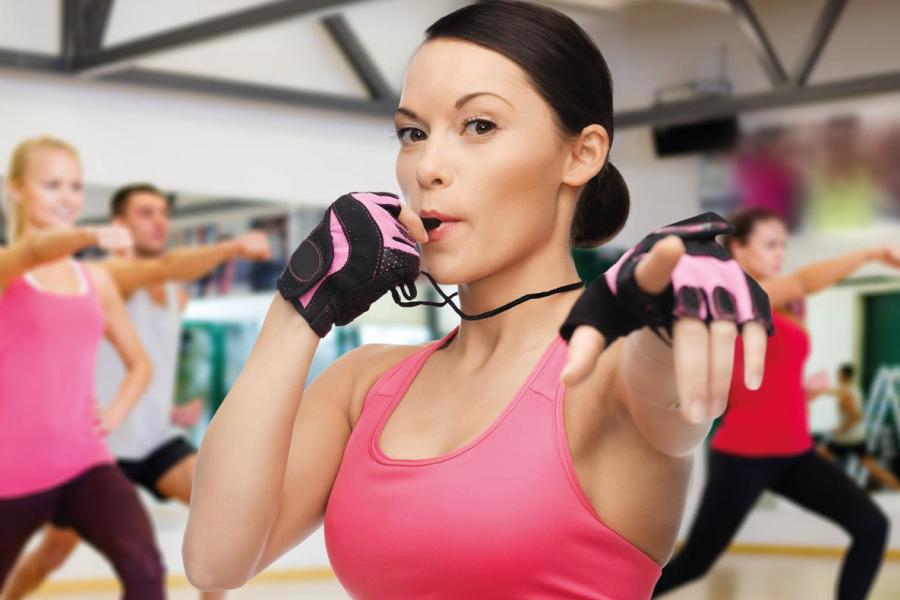 Exercícios físicos: por que eu preciso de orientação profissional?