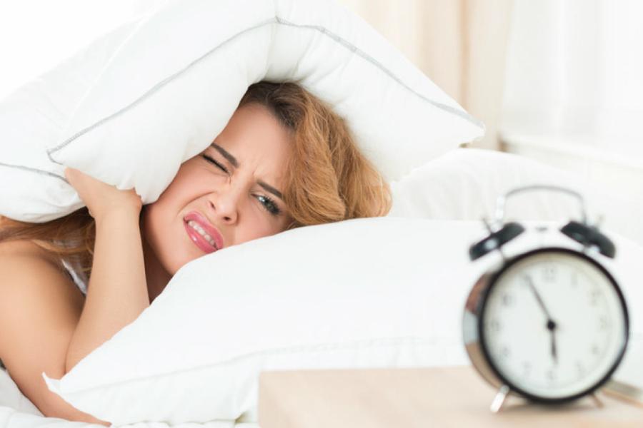 Você já acorda cansado? Veja o que pode ser