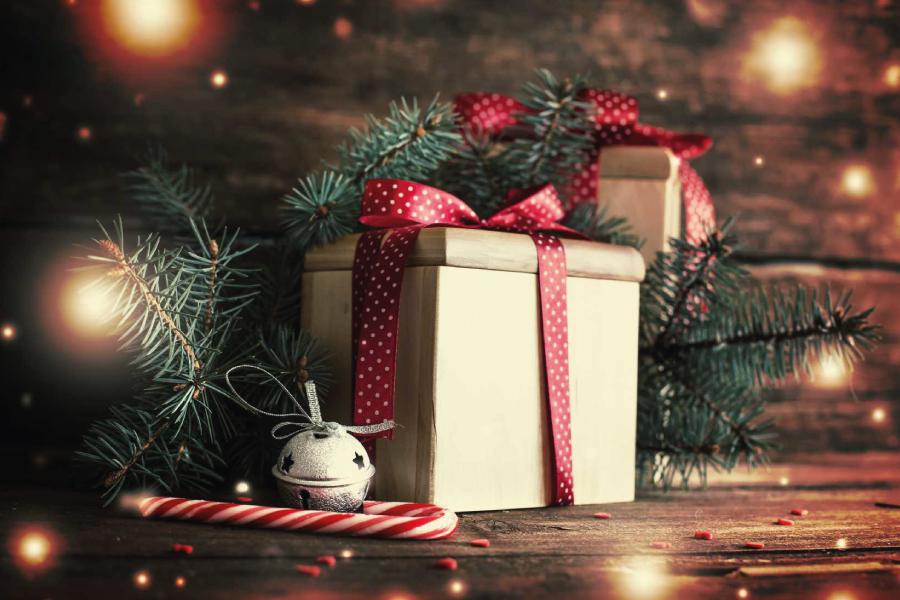 Natal: 6 dicas para deixar esse dia mais mágico
