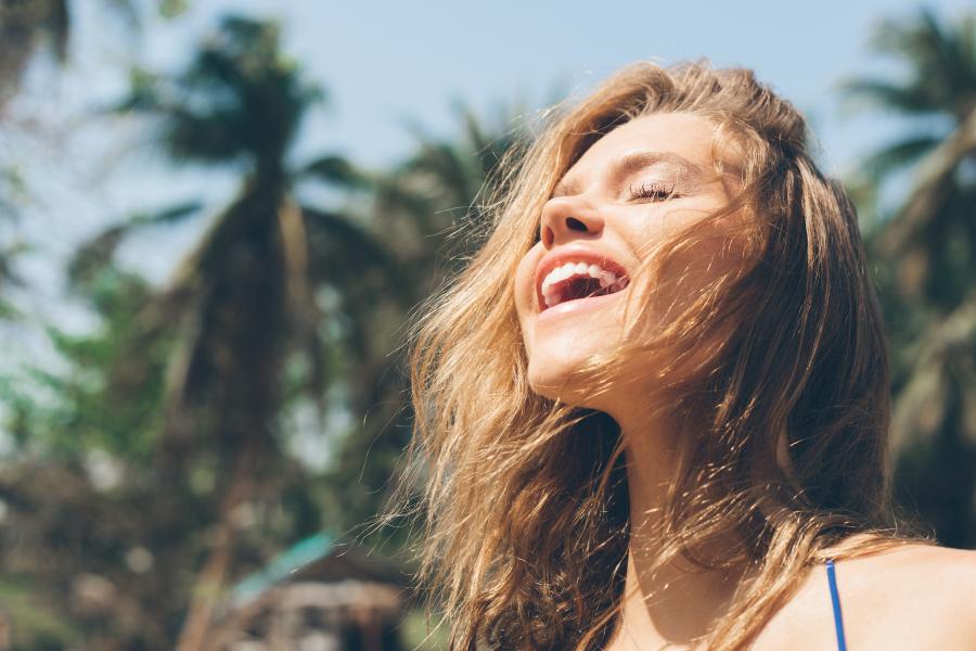 6 Dicas para viver mais e melhor
