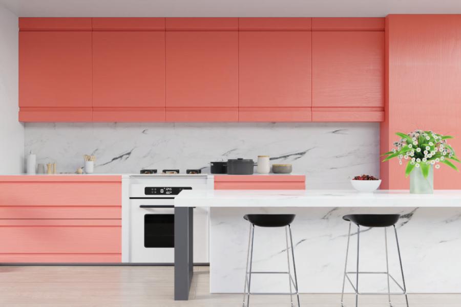 Cozinha: 7 dicas de decor para não errar
