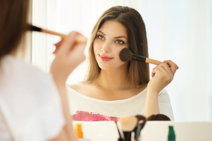 Como realçar sua beleza natural