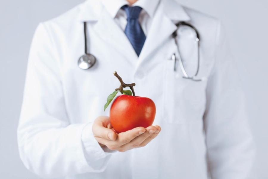 10 Dicas para prevenir doenças e ter uma vida saudável