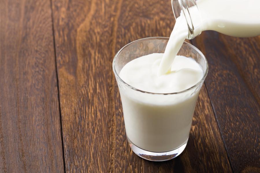 Intolerância à lactose – o que é, sintomas e tratamento