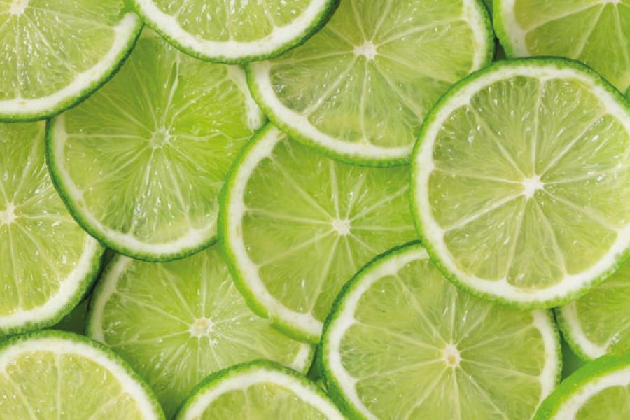 Conheça os benefícios do limão